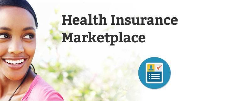 ACA Health Insurance Exchanges