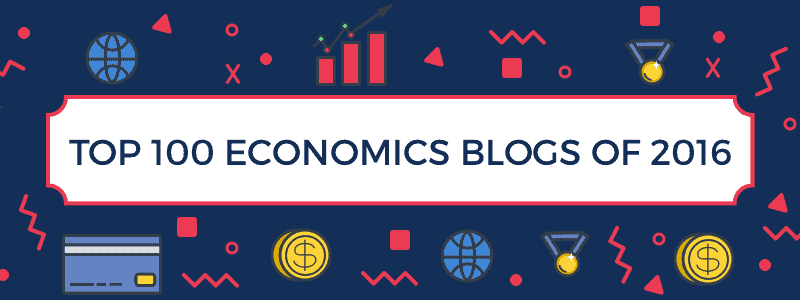 economics blogs
