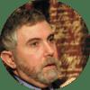 Krugman-6601