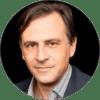 True Economics Constantin Gurdgiev