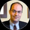 Environmental and Urban Economics Matthew Kahn
