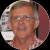 Econometrics Beat Dave Giles
