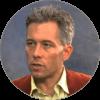 Aguanomics David Zetland