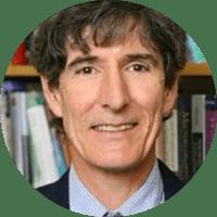 Mark Thoma ECONOMIST'S VIEW