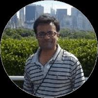 Amol Agarwal Mostly Economics