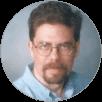Bradley A. Hansen's Blog