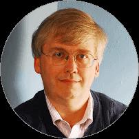 Conversable Economist Timothy Taylor