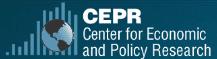 CEPR Blog