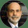 Ben Bernanke's Blog