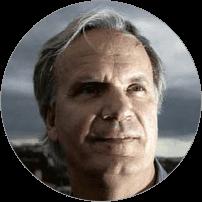 Bill McBride calculated risk
