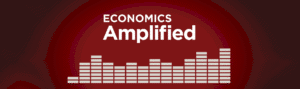 Economics Amplified