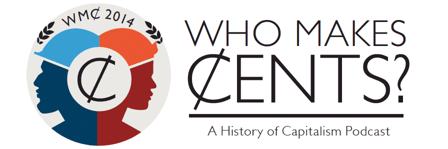 Who Makes Cents