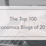 Top 100 Economics Blogs of 2017