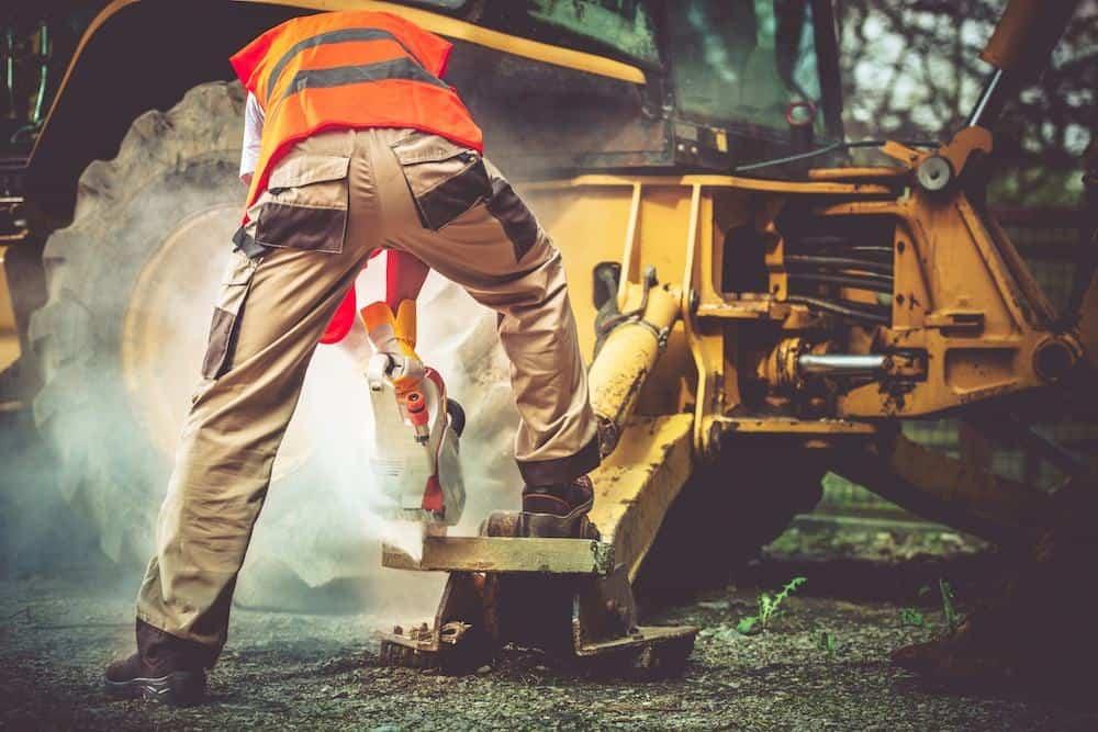Four Factors of Production labor