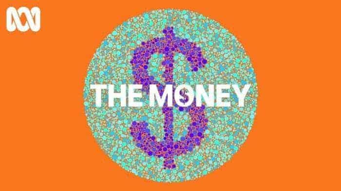 The Money on Radio National