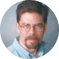brad hansen economics blog