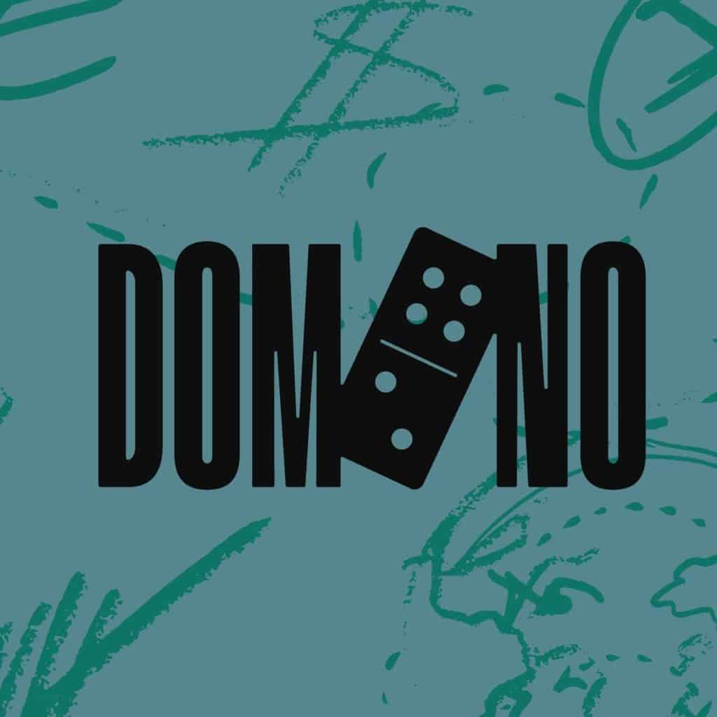 DOMINO PODCAST