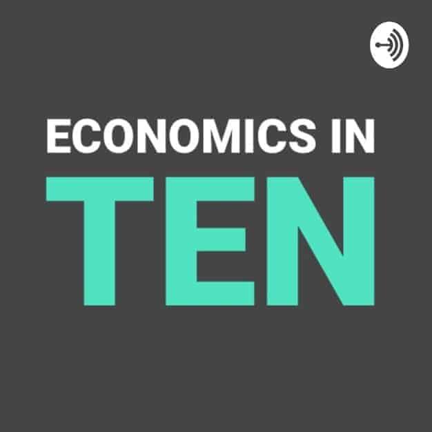 Economics in 10
