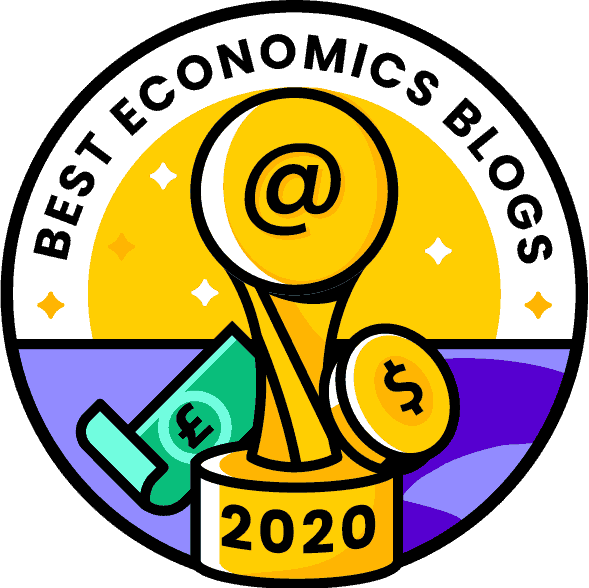 Economics Blogs 2020