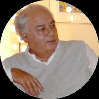 Michael Sakbani