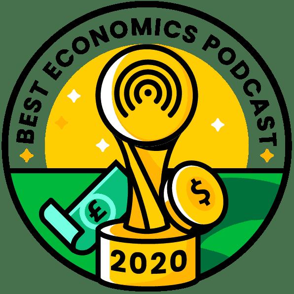 Best Economics Podcasts Of 2020