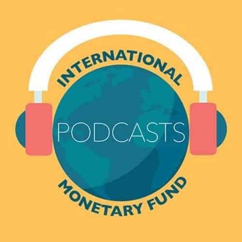 imf podcast