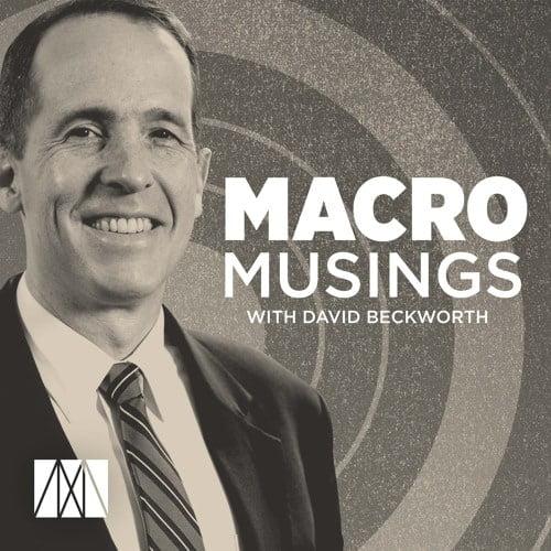 Macro Musings